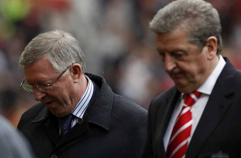 alex-ferguson-with-roy-hodgson