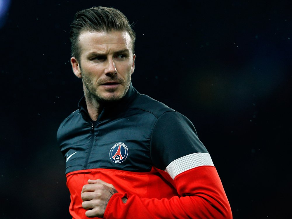 david-beckham-champions-league