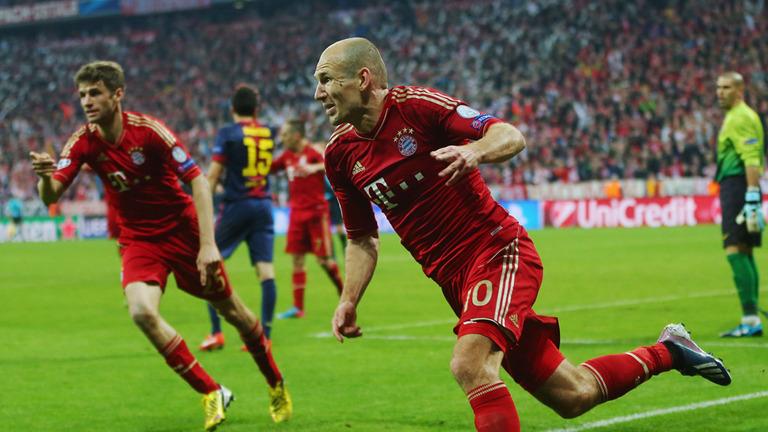 Bayern-Munich-v-Barcelona-Arjen-Robben