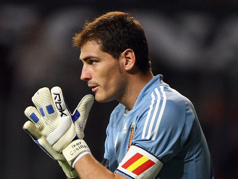 Iker_Casillas_Spain