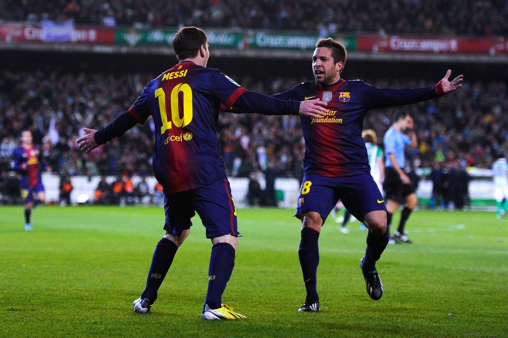 Lionel+Messi+Jordi+Alba