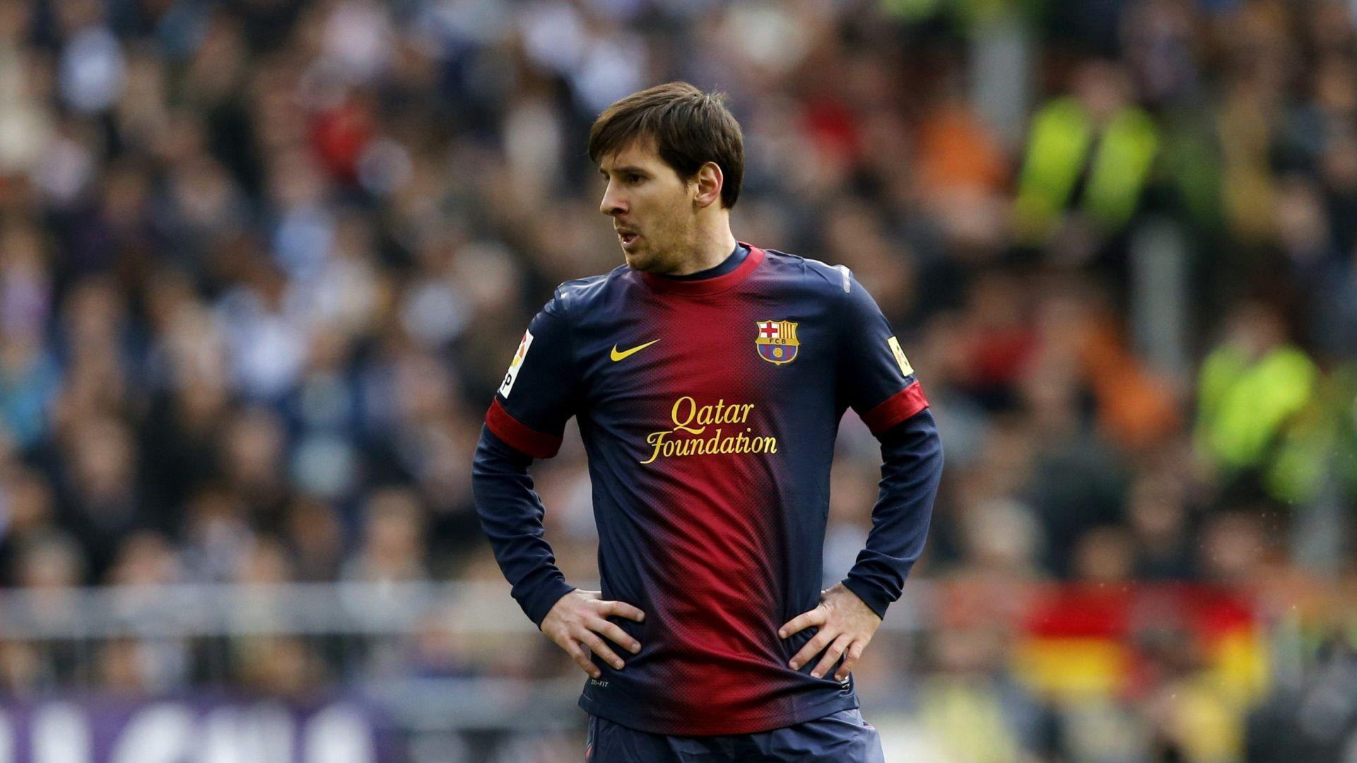 Lionel-Messi-2013