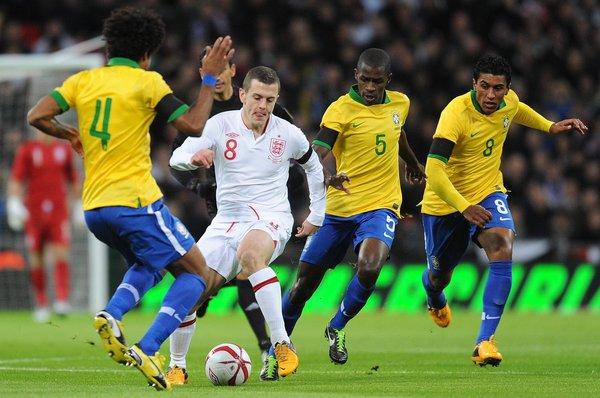 england-brazil