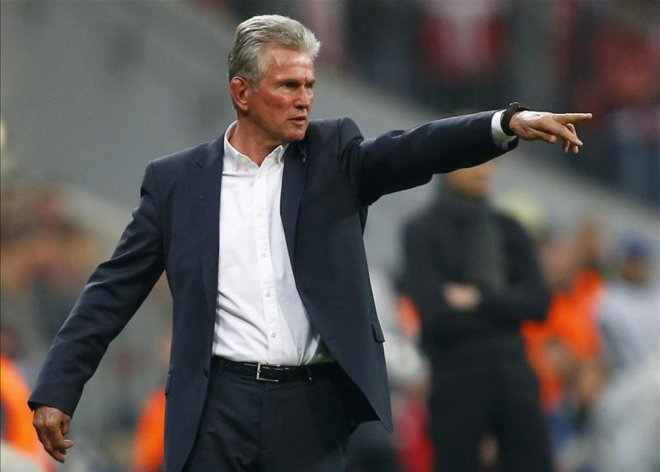 heynckes-happy-with-result