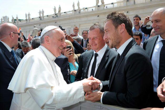 pope-francis-lazio-roma