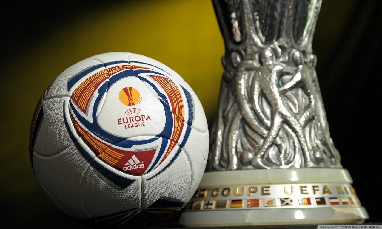 uefa boost europa