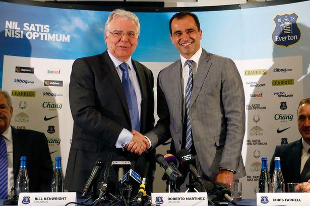 New-Everton-manager-Roberto-Martinez