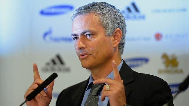 jose-mourinho-returns-to-chelsea