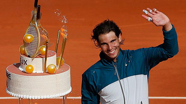 nadal-birthday-cake