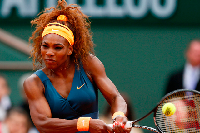 serena-williams-2013-french-open