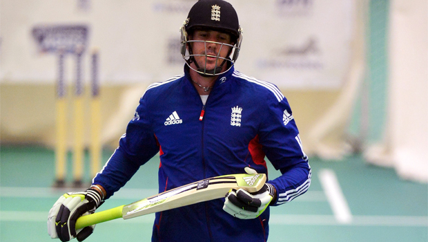 Kevin Pietersen England star third Ashes Test
