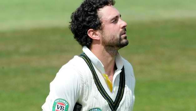 hughes cricket
