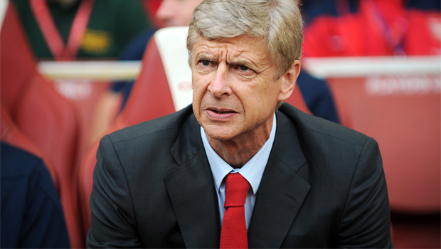 Arsene Wenger bolster his Arsenal squad