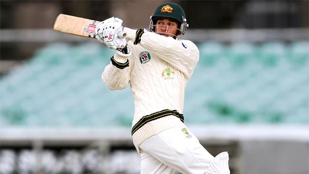 Cricket Australia Usman Khawaja ashes