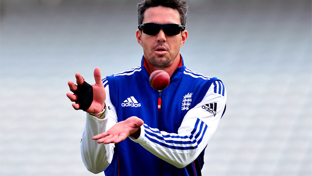 England refused Kevin Pietersen to play T20 finals