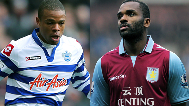 Newcastle eyes Loic Remy and Darren Bent