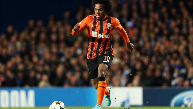 chelsea-to-signed-Willian