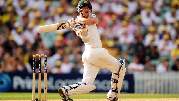 Australia to miss Mitchell Starc Ashes