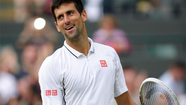 Novak Djokovic on US Open final v Rafael Nadal