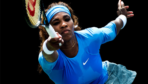 Serena Williams more winnings after us open