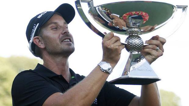tour champ fedex cup henrik stenson