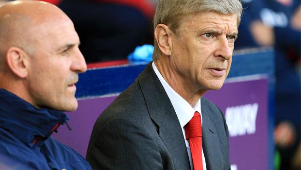 Arsenal-Birthday-boy-Arsene-Wenger