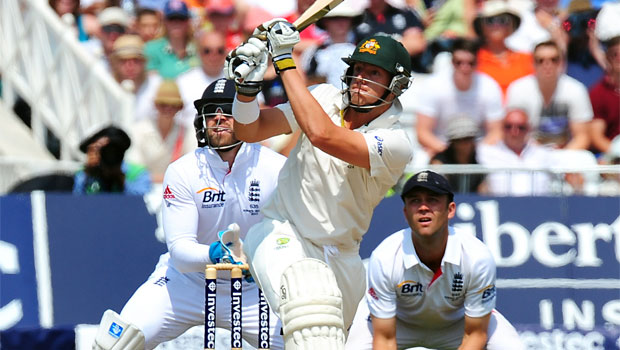 Ashes-Cricket-James-Pattinson