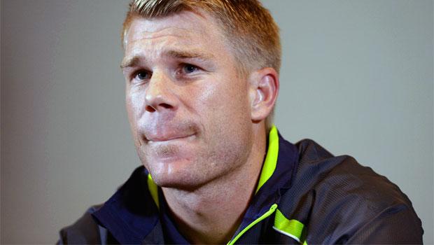 Australia-Cricket-David-Warner-ashes