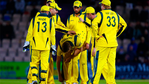 Australia-lead-in-ODI-Series