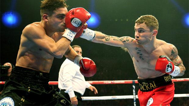 Boxing-Carl-Frampton