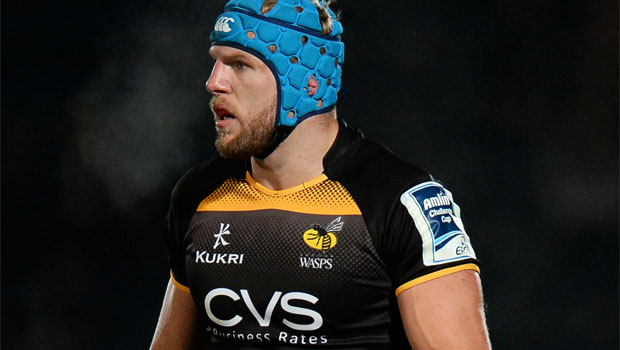 Challenge-Cup-James-Haskell-wasps