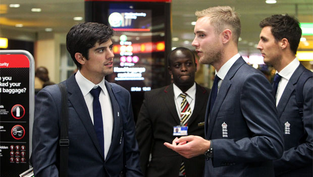 England-Cricket-Alastair-Cook-and-Stuart-Broad