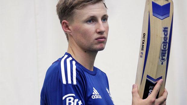England-Cricket-Joe-Root