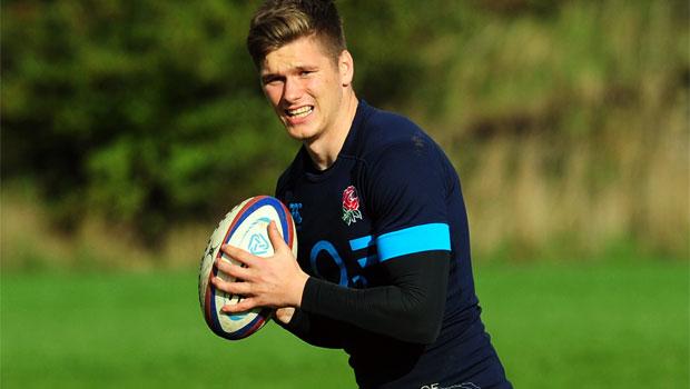 England-Rugby-Owen-Farrell