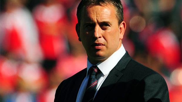 England-Rugby-Steve-McNamara