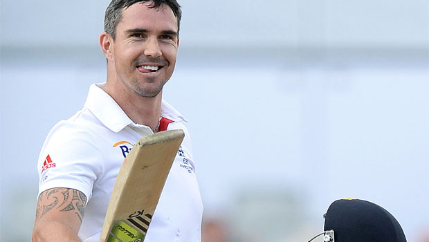 England-cricketer-Kevin-Pietersen-for-ashes