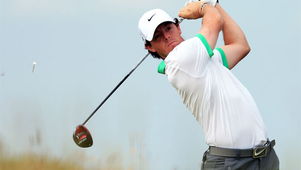 Golf-Rory-McIlroy-Korea-Open