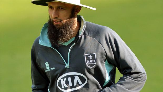 Hashim-Amla-cricketer