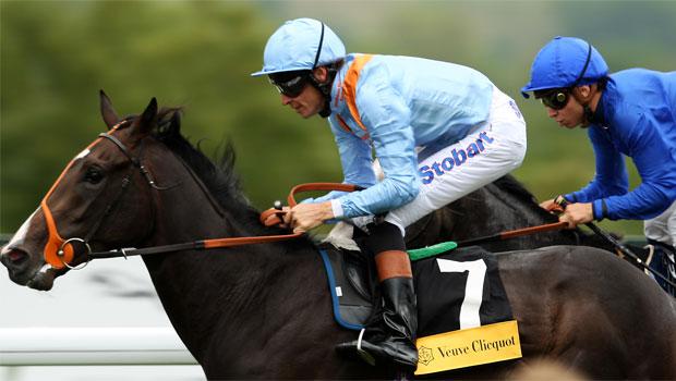 Horse-Racing-Toormore