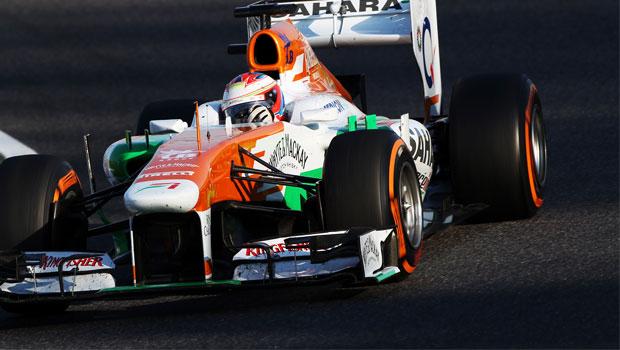 Indian-Grand-Prix-Paul-di-Resta