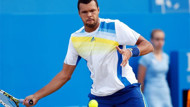 Jo-Wilfried-Tsonga-ATP-World-tour
