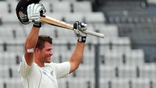 New-Zealand-Cricket-Corey-Anderson