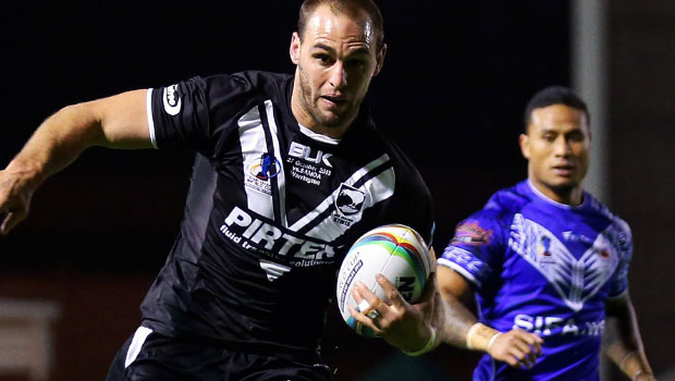 New-Zealand-Rugby-Simon-Mannering