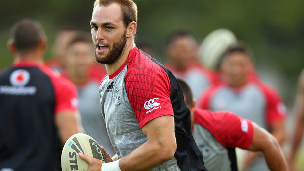 New-Zealand-captain-Simon-Mannering