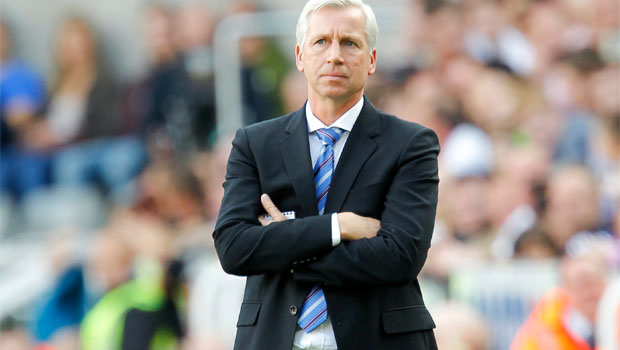 Newcastle-boss-Alan-Pardew