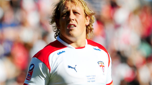 Rugby-League-World-Cup-Ben-Westwood-England