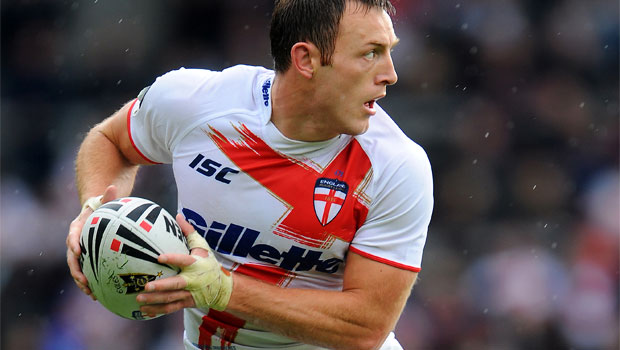 Rugby-World-Cup-James-Roby-england
