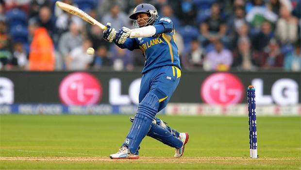 Sri Lanka Cricket Tillakaratne Dilshan