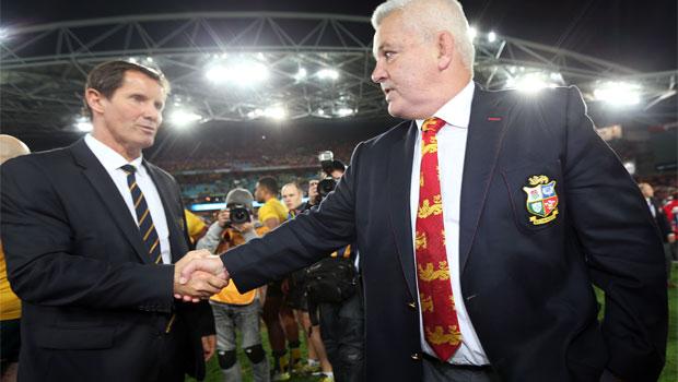 Wales-Rugby-Warren-Gatland