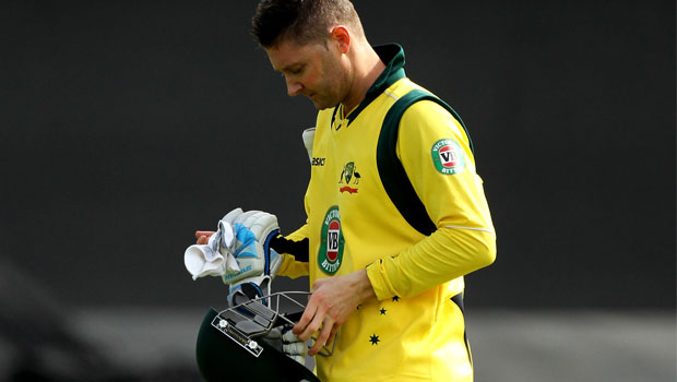 cricket-ashes-Australia-Michael-Clarke
